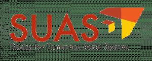 SUAS_global logo