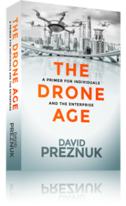 the drone age cover