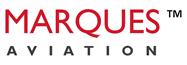 marques aviation logo