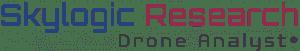 Skylogic-Research-Logo
