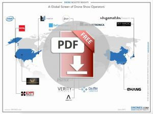 A-Global-Screnn-of-Drone-Show-Operators-dwnld-icon