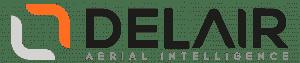 Delair_Logo_Original_Orange-Grey