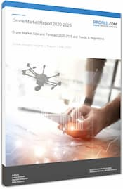 Drone-Market-Report-Title-Picture-3D-Shadow (1) (1)