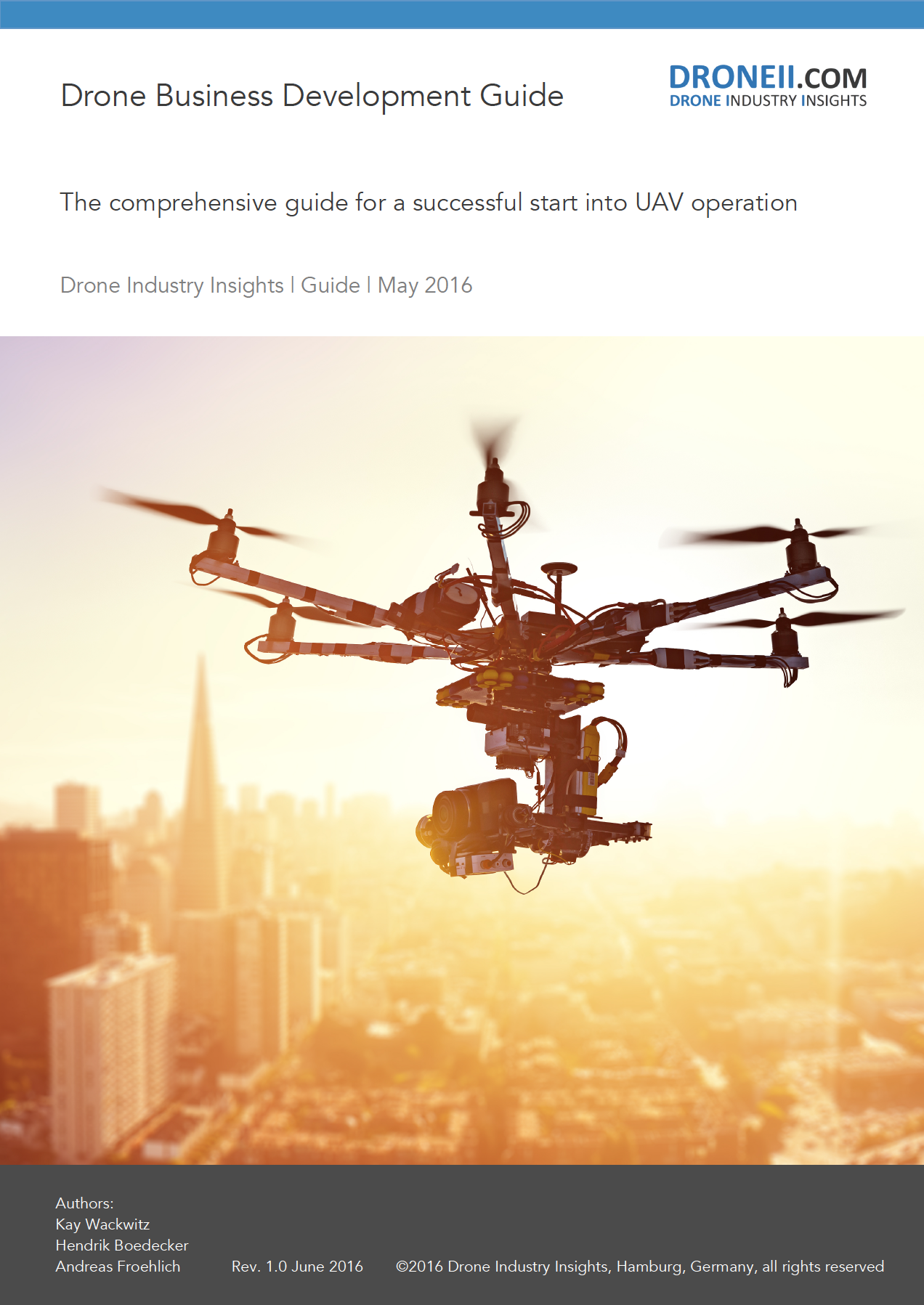 free-drone-business-development-guide-cover