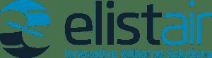 Elistair Logo