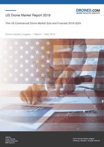 US Drone Market Size - Title Portrait.png