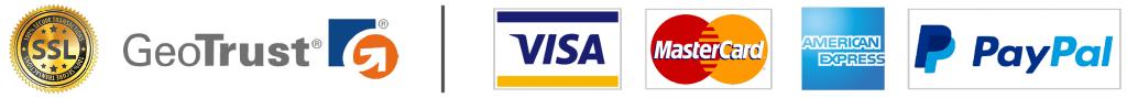 Logo Payment comp