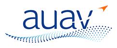 AUAV Logo