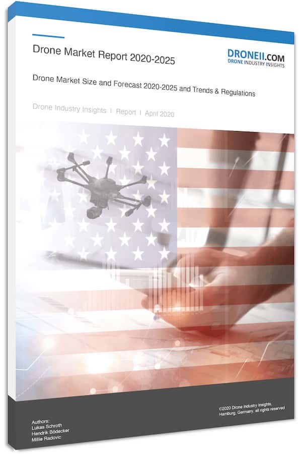US-Drone-Market-Report-2020-3D-Shadow